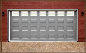 SOS Garage Doors Stony Point, NY 845-666-0225